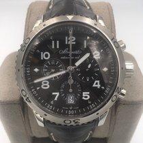 Breguet Type XX - XXI - XXII
