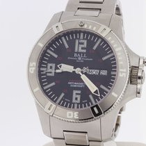 Ball Engineer Hydrocarbon Spacemaster