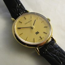 Geneve 14ct golden , ready for use