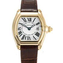 Cartier Watch Roadster W62018Y5
