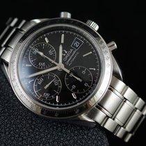 Omega - Speedmaster Chronograph Men's - 2000's