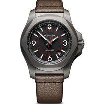 Victorinox Swiss Army I.N.O.X Titanium Herrenuhr 241778