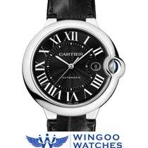 Cartier BALLON BLEU DE CARTIER Ref. WSBB0003