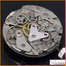 Tudor Montecarlo  Movement Chronograph Valjoux 7734  Stock...