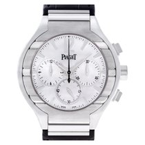 Piaget Polo GOA29017