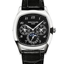 Patek Philippe 5940G-010 Grand Complication Ref 5940G-010...