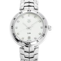 TAG Heuer Watch Link WAT1315.BA0956