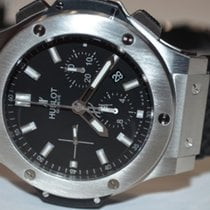 Hublot Big Bang 44MM Evolution Chronograph