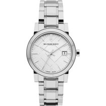Burberry The City Classic