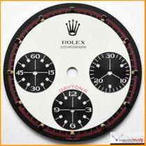 Rolex Dial  Daytona Paul Newman Step Dial 6239  Stock #98-PNN