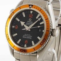 Omega Seamaster Professional Planet Ocean Ref. 22085000
