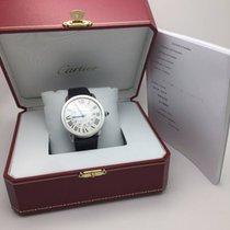 Cartier W6701010