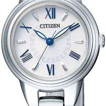 Citizen Elegant Eco Drive Damenuhr EX2030-67A