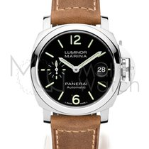 Panerai Luminor 40 mm – Pam01048