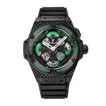 Hublot Big Bang 48mm King Cash