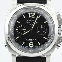 파네라이 (Panerai) Luminor Pam213