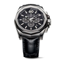 Corum Admirals Cup AC-ONE 45 CHRONOGRAPH