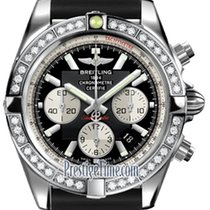Breitling Chronomat 44 ab011053/b967-1or