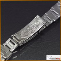 Rolex Bracelet Daytona  Link 57  Big Logo 19mm Rare Stock #21-BOR