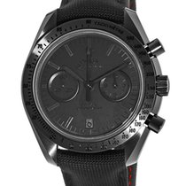 Omega Speedmaster Men's Watch 311.92.44.51.01.005