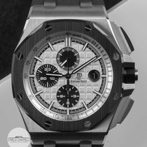 Audemars Piguet Offshore 26400 SO