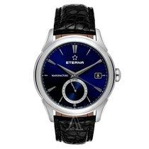 Eterna Men's 1948 Legacy GMT Watch