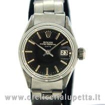 勞力士 (Rolex) Date Lady 6519