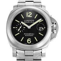 Panerai Watch Luminor Marina PAM00279