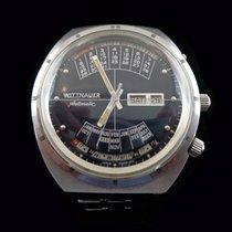Wittnauer 2000 Perpetual Calendar