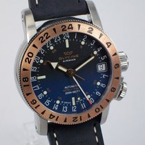 Glycine - Airman 17 Royal - 3865.38 - Men - 2000-2010