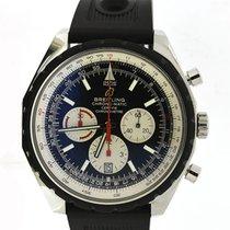 Breitling Chronomatic 49 A1436002-B920