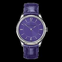 Moritz Grossmann TEFNUT Pure, purple