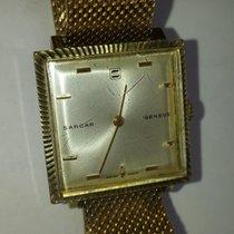 Sarcar Geneve 483707