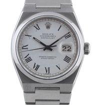 Rolex Oysterquartz Vintage Datejust Ref.17000B