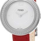 Fendi My Way F354024073