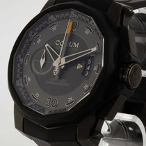 Corum Admiral's Cup Chrono Centro 48 960.101.94/0371 Ltd.