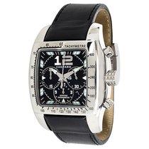 Chopard Montre Two O Ten XL Men's Watch in Stainless Steel