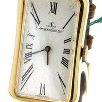 예거 르쿨트르 (Jaeger-LeCoultre) Wristwatch - (our internal #7735)