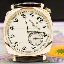 Vacheron Constantin 82035/000R-9359 82035/000R Historiques...