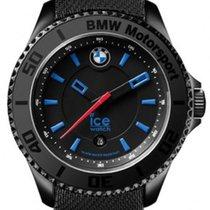 Ice Watch Bmw motorsport