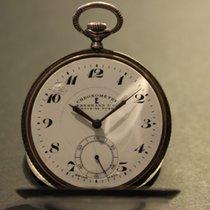 Orologi Eberhard Amp Co Usati Confronta I Prezzi Di