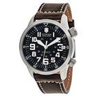 Victorinox Swiss Army 241378 Watch