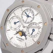 Audemars Piguet Royal Oak Perpetual Calendar Mens