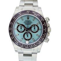 Ρολεξ (Rolex) 116506 Daytona Cosmograph Ice Blue Dial 50th...