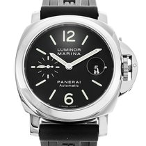 Panerai Watch Luminor Marina PAM00104