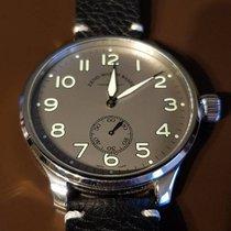 Zeno-Watch Basel Super Oversized SOS 9558 - 55mm