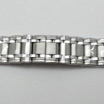 Zenith Chronomaster 20mm Stainless Steel Bracelet