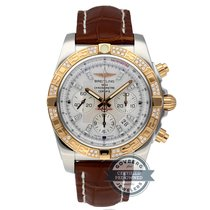 Breitling Chronomat 44 CB0110AA/A698