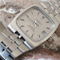 Omega Constellation Chronometer VintageAutomatic- Men's...