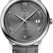 Omega De Ville Prestige Co-Axial 39,5 mm